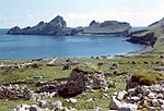 St Kilda Village Bay.jpg