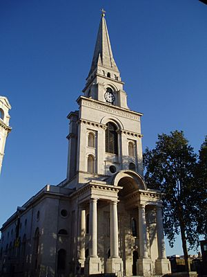 Christ Church Spitalfields 02.jpg