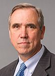 Jeff Merkley, 115th official photo (cropped).jpg