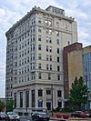 Allentown National Bank
