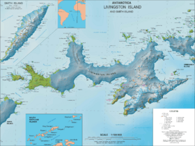 Livingston-Island-Map-2010-15