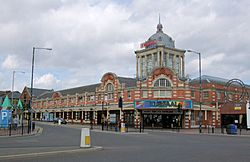 The Kursaal, Southend-On-Sea.jpg