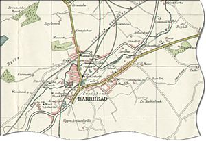 BarrheadMap1923