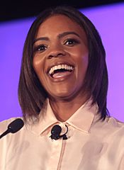 Candace Owens (41121333930) (cropped)