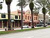 South Beach Street Historic District