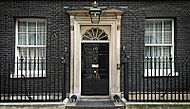 2010 Official Downing Street pic