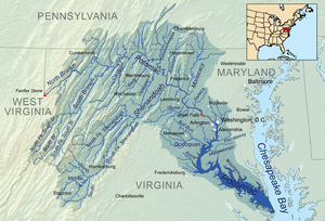 Potomacwatershedmap.png