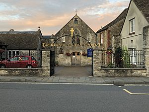 St Aldhelm's Catholic Church Malmesbury.jpg