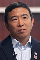 Andrew Yang - 2019 (48626532071) (cropped)