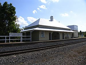 Grandchester-railway-station-queensland