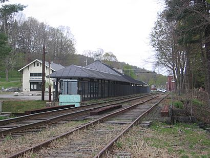 Great Barrington station from hotel 034.JPG
