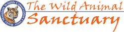 Wild Animal Sanctuary logo.png