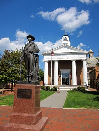 Old Frederick County Courthouse 3.jpg