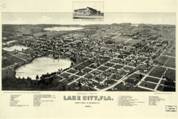 LakeCity1885Map