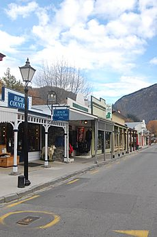 Arrowtown (4678481119)