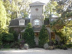 Crowell House 2013-09-29 17-20-18