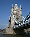 Tower Bridge 2007 3