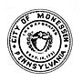 City of Monessen seal.jpg