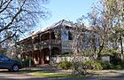 Murchison Gregory's Bridge Hotel 001.JPG
