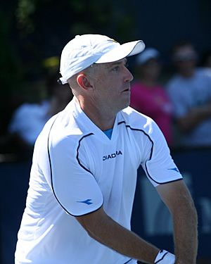Ullyett 2009 US Open 01
