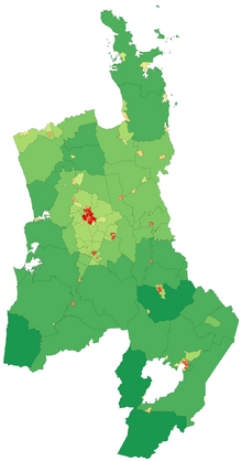 WaikatoRegionPopulationDensity
