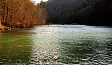 Big-south-fork-leatherwood-ford-tn1