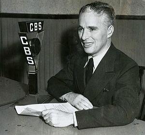 Chaplin cbs 1933.jpg