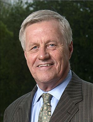 Collin Peterson official photo.jpg