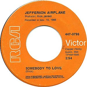 Jefferson-airplane-somebody-to-love-11