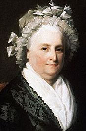Martha Washington colour.jpg