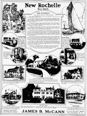 NR Realty ad 1919 1