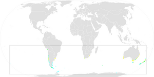Northern Giant-Petrel Range.png