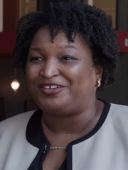 Stacey Abrams in May 2018 (1)