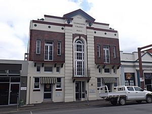 Toowoomba Trades Hall front.jpg