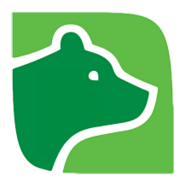 Logo Plitvice Lakes National Park.png