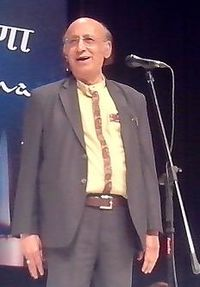 Nida Fazli in Chandigarh-3 (28-Jan-2014) 04