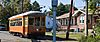 Branford Electric Railway Historic District
