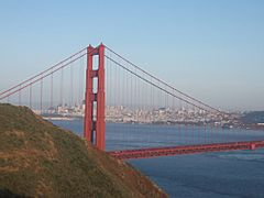 Golden Gate Bridge11