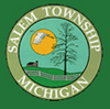 Official seal of Salem Township, Michigan