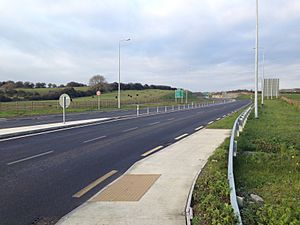 Tralee Bypass