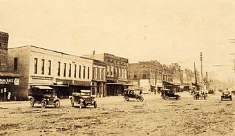 GreenvilleSC1910