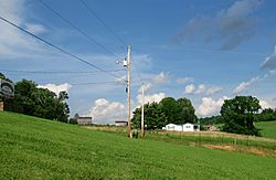 Jearoldstown-Tennessee-tn1