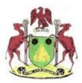 Seal of Kano