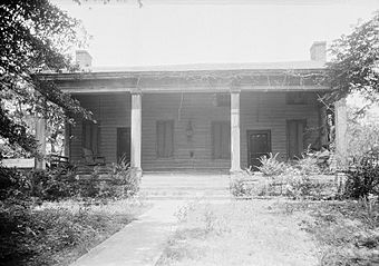The Cedars, Columbus (Lowndes County, Mississippi).jpg