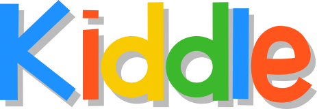 Kids search engine